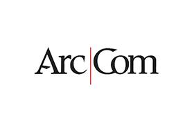 Arc|Com