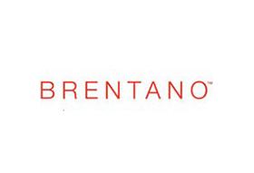 Brentano