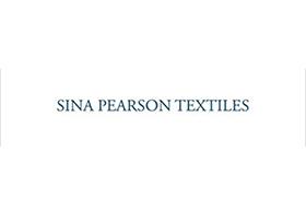 Sina Pearson