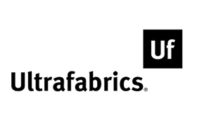 Ultrafabrics