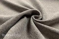 Luum Digi Tweed : Crag