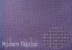 HBF Textiles Spellbound : Royalty