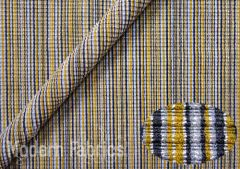 Designtex Variant 3377-901 : Gold Mine
