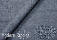 Designtex Billiard Cloth 3549-806 : Ink