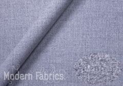 Designtex Billiard Cloth 3549-804 : Pewter