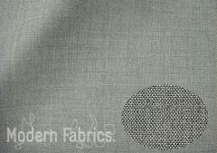 Maharam Remix by Kvadrat 465956 : 123 (Medium Gray)