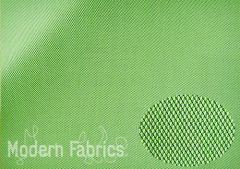 Maharam Steelcut Trio by Kvadrat 465906 : 933 (Green)