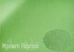 Maharam Steelcut Trio by Kvadrat 465906 : 933 (Green)