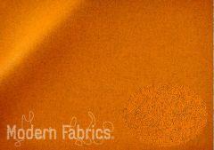 Maharam Divina Melange by Kvadrat 460830 : 521 (orange)