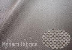 Luna Textiles Acolyte ACO-5432 : Sheaf