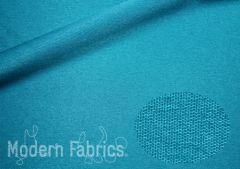 Luna Textiles Notion NOT 5371 : Bottlenose