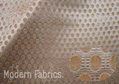 Bernhardt Textiles Spotlight : Gold