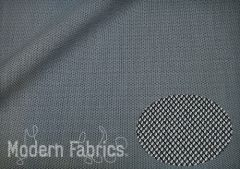 Maharam Steelcut Trio by Kvadrat 465906 : 133 (gray on gray)