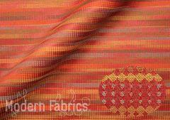 Maharam Runner Standard 466167 012 : Carousel