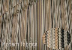 Sina Pearson Bounce 255-81 : Ivory Multi