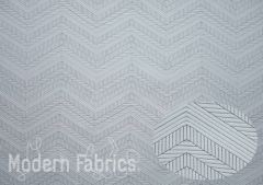 HBF Textiles Moving Blanket 925 84 : NYC Grey