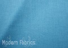Designtex Billiard Cloth 3549 401 : Mallard