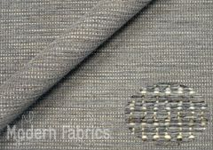 HBF Textiles Fat Cat 861-89 : Gracie