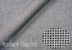 Luna Textiles Ensemble NCE-4051 : Checker