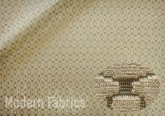 Bernhardt Textiles Vibe 3421 003 : Citrus
