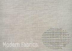 Carnegie Xorel Dash A 6603A : 36 (Silver)