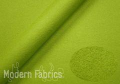 Designtex Pigment 2711 519 : Apple