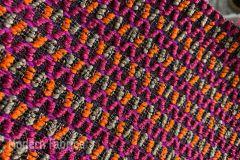 Arc Com Linea Flamingo