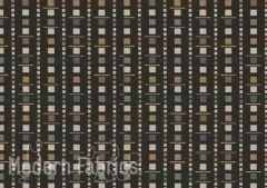 Arc | Com Murano 69788 : Coal #19