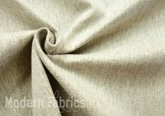 Architex Haberdasher: Elastic | Soft Upholstery Fabric