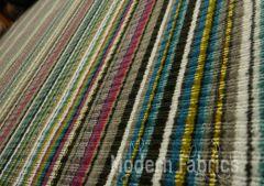 Architex Adlon: Lila | Upholstery & Pillow Fabric
