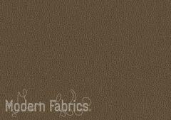 Bernhardt Allude 3812 235 : Fields