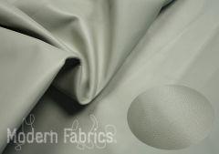 Wollsdorf Leather (Italy) Finesse 3100-110 : Haze
