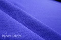 Bernhardt Textiles Plain: Violet by Christian Biecher | Wool Upholstery & Pillow Fabric