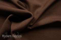 Bernhardt Textiles Plain: Walnut by Christian Biecher