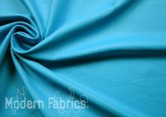 Bernhardt Leather Nuance : Bright Blue