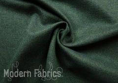 Camira Main Line Flax: Greenford | Mid Century Wool Fabric