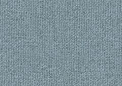 Carnegie Alex: 824 Blue| Upholstery and Pillow Fabric