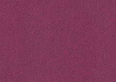 Carnegie Alex: 844 Pink| Upholstery and Pillow Fabric