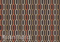 Carnegie Camden 6436 5 : Color 5 INDOOR/OUTDOOR