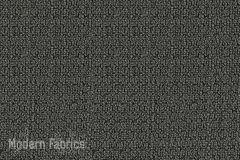 Designtex Drift Smoke Chunky Upholstery Pillow Fabric