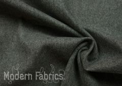 Designtex Heather: Slate