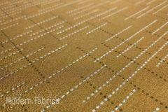 Designtex Rainwater: Amulet | Vinyl Upholstery Fabric