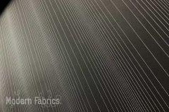 Designtex Treeline: Iron | Upholstery Polyurethane Vinyl Fabric