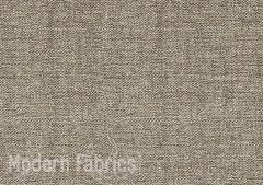 Perennials Soft Rock 993-217: Grey Matter (OUTDOOR)