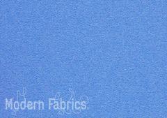 Designtex Pigment 2711 413 : Bright Blue ?
