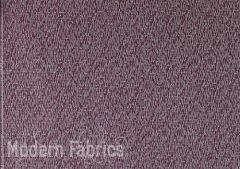 Duralee Solid 15290-43 : Lavender