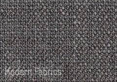 Geiger Textiles Capri: Anthracite | WOW Chunky Upholstery Fabric