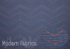 HBF Textiles Moving Blanket 925 59 : Brooklyn Navy