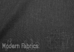 HBF Textiles Abito 906 90 : Arco