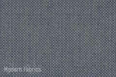 HBF Textiles Double Stitch: Bleu Marine | Chunky Wool Like Knoll Cato Fabric